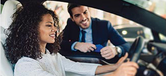 tips on buying a car. Click to read more.